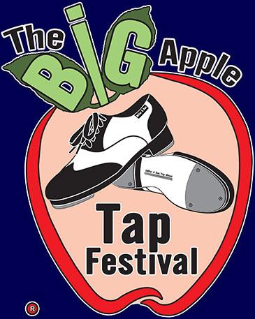 click here to go to www.TheBigAppleTapFestival.com